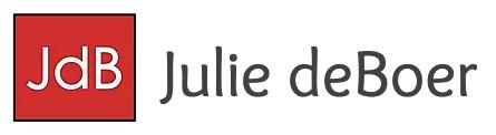 Julie deBoer Art